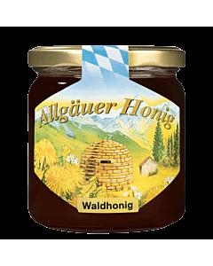 Allgäuer Waldhonig