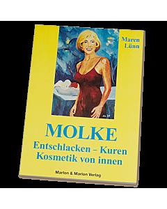Molkebuch vonMarenLünn