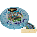 Heumilch-Brie